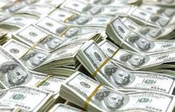 كوريا تدعم الأردن بـ200 ألف دولار لمواجهة كورونا