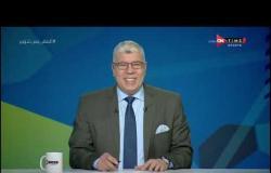 ملعب ONTime - حلقة الخميس  9/4/2020 مع أحمد شوبير - الحلقة الكاملة