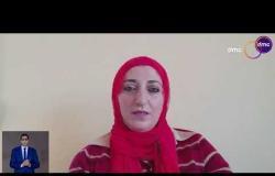 نشرة ضد كورونا - هاتفيا من ميلانو/ منال المغربي: سيتم تخفيف القيود في إيطاليا تدريجيا في نهاية ابريل