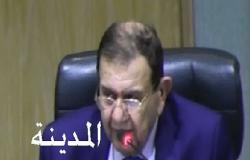 محافظ البنك المركزي الأردني : الوضع النقدي للمملكة مستقر ومطمئن