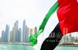 ارتفاع عدد حالات الشفاء من كورونا في الإمارات إلى 2329