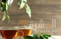 لا تكثر من شرب الشاى لما له من أضرار عديدة.. تعرف عليها