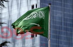 """""""السعودية"""" تعلن عن تعافي 392 مصابا بكورونا"""