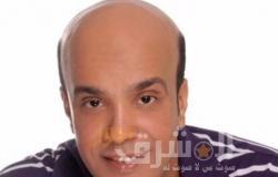 """الظهور الأول لسيلمان عيد في سابع أيام رمضان من مسلسل """"الفتوة"""" لـ""""عمر و دياب"""""""