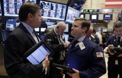 خسائر الأسهم تسيطر على الأسواق العالمية اليوم