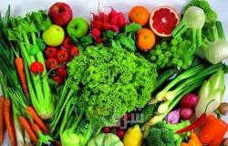 أطعمة صحية متوافرة فى منزلك علاج سحرى لطرد السموم من الجسم