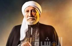 """احمد خليل يشارك في الدراما الرمضانية في """" الفتوة"""" بعد غياب"""
