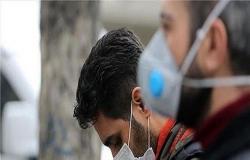الأردن : 64 مصابا بكورونا فقط يتلقون العلاج داخل المستشفيات بعد شفاء حالتين