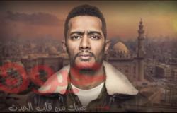البرنس : محمد رمضان يفوق التوقعات أكثر من المعتاد