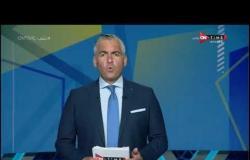 ملعب ONTime - سيف زاهر يوضح  كواليس جلسة الوزير مع اتحاد الكرة