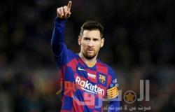 مفاجأة غير متوقعة.. ميسي ينوي الرحيل عن برشلونة بنهاية الموسم الحالى