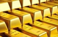 سعر الذهب اليوم السبت 2 مايو 2020 في مصر