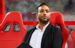 "ميدو ينتقد الشناوي بسبب برنامج ""رامز مجنون راسمي"""