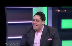 60 دقيقة - حلقة الأثنين 4/5/2020 مع محمود بدراوي - الحلقة الكاملة