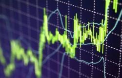 تقلبات النفط والأسهم محور الأسواق العالمية اليوم