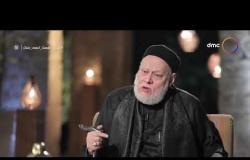 أرض الأنبياء - هل كانت لـ سيدنا يوسف عليه السلام وصية محددة لـ مصر والمصريين ؟