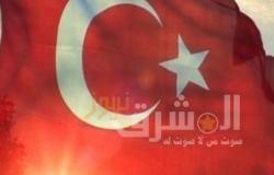 ارتفاع إجمالي الوفيات بكورونا في تركيا إلى 3 آلاف و584 شخصًا