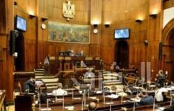 برلمانية تحذر الطلاب من نقل أو شراء أبحاث اختبارات نهاية العام