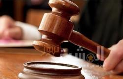 """تأجيل محاكمة 4 متهمين ب""""رشوة الأوقاف"""" لأغسطس"""