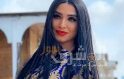 """نجيب ساويرس يعلق على دور روجينا في """"البرنس"""""""