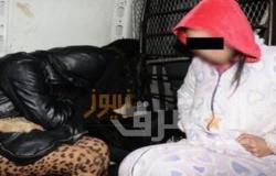 القبض على الفتيات المتورطات في تعذيب قطة حتى الموت في ماليزيا
