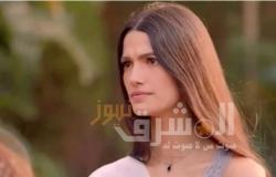 """تارا عماد تشوق المتابعين بسؤال من """"ونحب تاني ليه"""""""