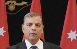 الأردن تسجل 24 إصابة جديدة بكورونا