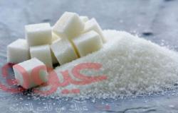 دراسات: السكر يغذي الخلايا السرطانية