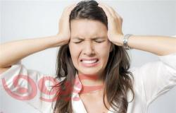 أسباب الصداع أثناء الصيام وطرق علاجه