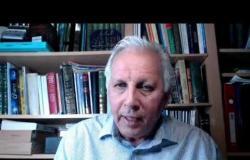 محمد حيدر: حرب اليمن كلفت السعودية ٢٠٠-٢٥٠ مليار دولار