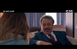 مافيش أحقر من كده.. بتخون جوزها وكمان تبيع أسرار شغله وتقبض التمن وتروح تنام في حضنه!