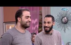 Al Brova Eps 24 | البروفة - الحلقة ارابعة والعشرون - ح 24
