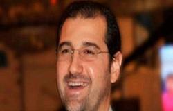 بعد منحة أسماء الأسد.. رامي مخلوف: لن أتنازل!