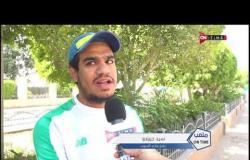 ملعب ONTime - معاناة عمال ستاد الفيوم والإسكندرية من توقف النشاط