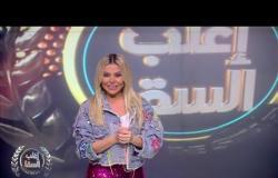 جمال صلاح يفوز بجائزة 100 ألف جنيه في إغلب السقا