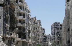 ألمانيا تحقق مع طبيب سوري يُشتبه بارتكابه جرائم ضد الإنسانية