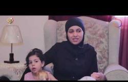 الرئيس السيسي يقدم هدايا عينية ومادية لأبناء وأسر الشهداء والمصابين بمناسبة حلول عيد الفطر المبارك