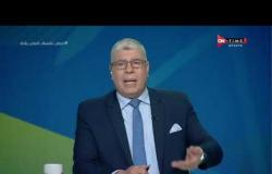ملعب ONTime - حلقة السبت 23/5/2020 مع أحمد شوبير - الحلقة الكاملة