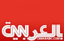 زوجة ناشط مصري معتقل في سجن طره لـCNN: ما يحدث له مرعب للغاية