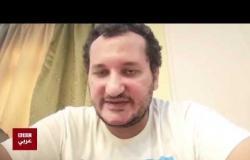 بتوقيت مصر : الناقد الفني وليد أبو السعود وأعمال رمضان 2020