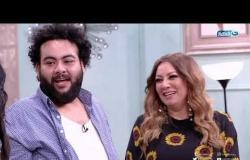 Al Brova Eps 28 | البروفة - الحلقة الثامنة والعشرون - ح 28