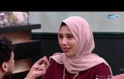 Al Brova Eps 23 | البروفة - الحلقة الثالثة والعشرون - ح 23