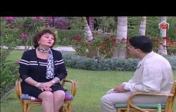 لبلبة تحكي قصة نادرة مع عبد الحليم حافظ