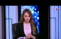 د.عادل خطاب: لم نصل لذروة الكورونا فى مصر والحالات هتزيد الأسبوع المقبل
