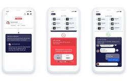 فيسبوك تطلق تطبيقًا جديدًا للتفاعل مع الأحداث المباشرة