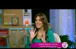 السفيرة عزيزة - دراما رمضان .. سباق مواهب و انطباعات لا زالت حديث المصريين حتى الأن