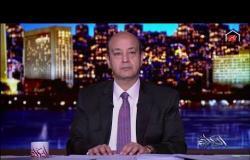 رئيس مصر للطيران يتحدث عن عودة الطيران والإجراءات الوقائية والطيران الداخلي