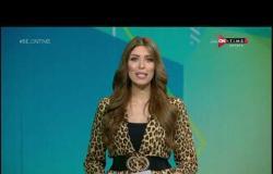 Be ONTime - حلقة السبت 30/5/2020 مع أميرة جمال - الحلقة الكاملة