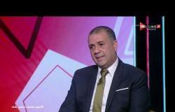 جمهور التالتة - أحمد الخضري: نادي الزمالك فرط في حقوقه في قضية نادي القرن