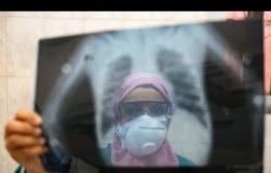 من ينقذ أطباء مصر في تصديهم لفيروس كورونا؟ | نقطة حوار